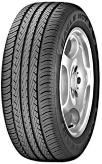 GoodYear - Eagle NCT 5