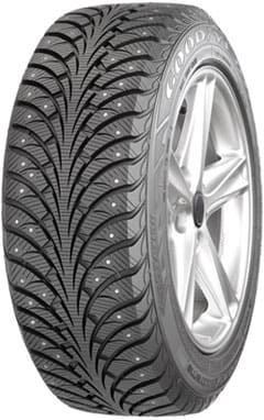 GoodYear - Ultra Grip Extreme
