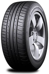 Dunlop SP Sport FastResponce