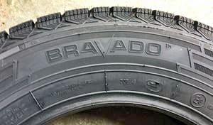 Белшина Бел-293 Bravado