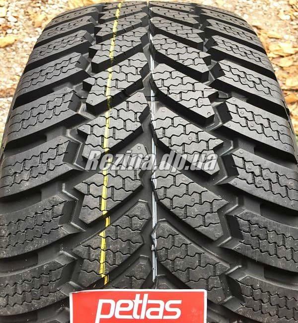 Petlas Full Grip PT935